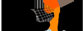 rep-solar Logo