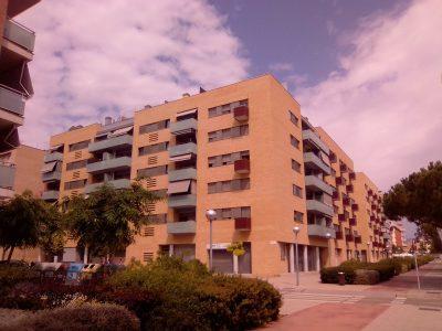 Tarragona Bloque 1